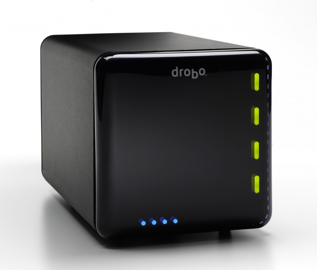 drobo_left_angle_hi